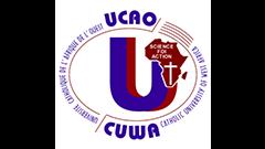 ucao-logo