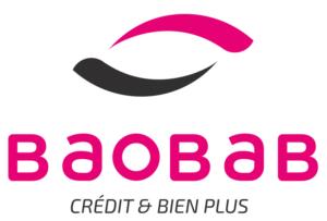 Logo_Baobab