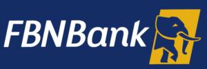 cropped-FBNBank-Senegal-Logo2-1